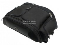 Topcase rack bag all Goldwings  66X23X38 CM  ( 3515-0140)
