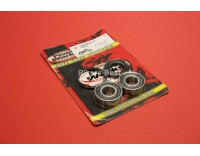 Frontweheel bearing and seal kit all Valkyrie models ( 0215-0057 )