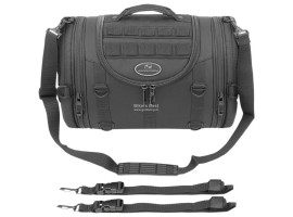 Topcase rack classic tour bag large