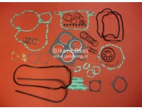 Gasket set GL 1100 complete ( without distribution rubbers, can be re-used )  ( P 400210600976 )