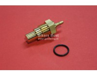 # 91353-671-003 / 91307-PH7-660 watertemperatuur sensor O-ring GL 1000 / 1100 / 1200