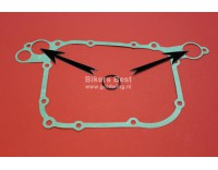 # 91312-371-013 Front engine cover  O-ring GL 1000/1100