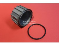 # 91316-425-003 Oilfilter housing O-ring large GL 1000/1100/1200/
