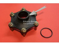# 91358-MG9-003 O-ring for cardan drive-gear GL 1200 / GL1500