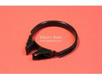 # 17255-371-000 Manifold rubber clamp GL1000 / 1100