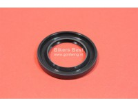 # 91268-463-003 Dust and grease seal swingarm GL1100 / 1200