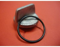 # 91307-703-000 Oil level guage cap o-ring GL 1000/1100/1200
