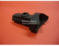 # 33609-425-000 Turnsignal light mounting rubber for naked  GL 1100