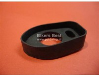 # 33612-463-000 Turnsignal light mounting rubber for naked GL 1100