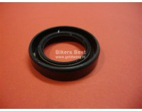 # 91209-371-003  Camshaft oil seal GL GL 1000-1100-1200-1500 (1 pc.)