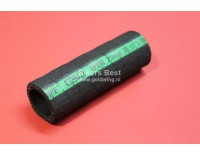 # 19502-371-000 Radiator hose lower GL 1000/1100 ( bendable )