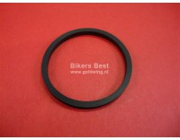 # 43209-431-671 Brake piston seal  42.8mm.GL1000 KZ 1979 front and rear / GL1000 K3 1978 rear  / GL1100  42.8mm