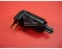 # 35340-422-013 Brake Light Switch GL 1000 K3t/m KZ/GL1100 4 holes reservoir