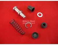 # 45530-410-305 Mastercylinder ( round model)  repair kit front side GL 1000 K3/ KZ