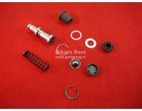 # 45530-371-305  Mastercylinder repair kit front  side GL 1000 K0/K1/K2
