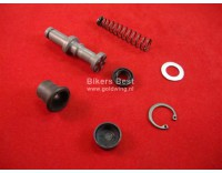 # 45530-463-305 Mastercylinder repair kit front  side GL 1000  KZ ( 4 hole model) / GL 1100 ( 4 hole model)