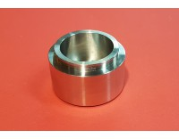 # 43205-371-006 Rear piston 38 mm. heigth: 23.5 mm. GL 1000 1975 t/m 1977