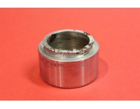 # 43205-371-006 Rear piston 38 mm. ↨ 23.5 mm. GL 1000 1975 t/m 1977  USED PART !