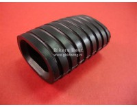 # 24781-371-000 Shift pedal rubber GL 1000