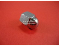 # 90309-315-000 Shock absorber bolt chrome GL 1000/ 1100