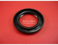 # 91201-371-005 Crankshaf oil seal GL 1000/1100
