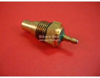 # 37750-611-154 / 37510-371-008 Water temperature sensor GL 1000/1100/1200