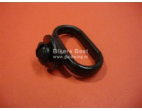 # 45451-471-000 Speedometercable grommet cable GL 1000/1100/1200