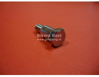 # 90162-283-000 Taillight mounting bolt  GL 1000