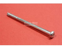 # 90147-147-671 Taillight glass screw GL1100/1200 naked