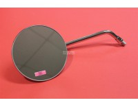 # 88120-333-611 Honda mirror GL1000/1100 Left side large model  11.5cm diameter