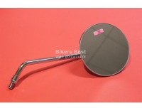 # 88110-333-611 Honda mirror GL1000/1100 Right side large model  11.5cm diameter