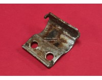 # 81235-463-770 Valve bracket clamp GL1100/1200 used