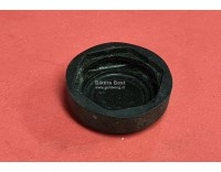 # 90303-371-000 Used GL1000 rear wheel nut rubber cover