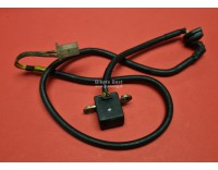 # 36142-MG9-951 Pulse generator pick ups GL1200 LTD and SEI used