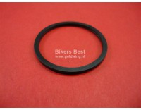 # 45109-MA7-006 - Remzuiger oil seal 32 mm dun GL 1200/1500