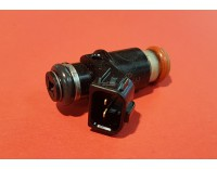 # 16450-MCA-013 Injector GL1800 2001-2007 used