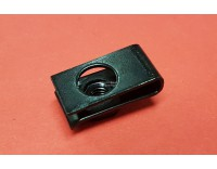 # 64529-MN5-000 Headlight mounting clamp GL1500 6mm