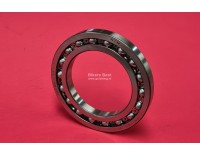 # 91051-MN5-003 Cardan bearing large all GL1200 and GL1500 models, drawing # 25
