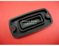 # 45520-MM5-006 - Rempot deksel rubber GL 1500 / 1800