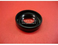 # 91206-286-013 Switch shaft seal GL 1000/1100/1200/1500/Valkyrie