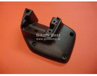 # 81154-MN5-000 - 81156-MN5-000 Armrest lower part GL 1500 left or right side, in various colors available   ( BULK M18 )