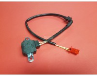 # 30300-MCA-003 Pulse generator / pick up GL1800 modellen 2001-2017