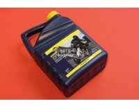 Semi-synthetic oil 10W40 DX-4 4 liters Jerrycan  for Goldwing