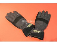 Winterhandschoenen met Goldwing logo XS / XL