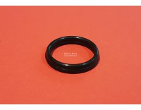 # 91316-MCA-A00 Waterpijp 0-ring GL1800 22.5 mm ( #23 )