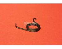 # 64549-MCA-000 Spring for windscreen adjustment GL1800
