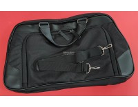 # 08L00-MKC-A00 Topcase inner bag GL1800 2018up