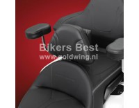 Backrest GL1800 2018up