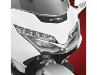 Headlight protector GL1800 2018up