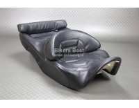 # 77200-MCA-A70ZA Seat GL1800 2005up heated   new ( must swap in old seat )